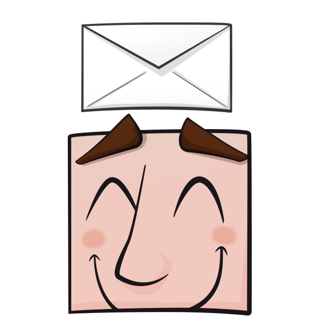 Icon_Contact