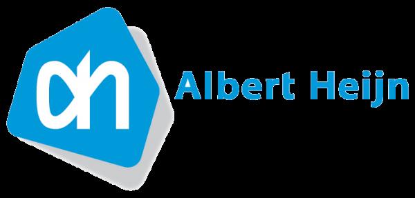 albert-heijn-logo